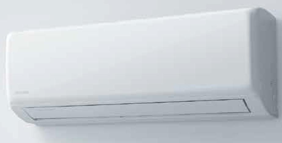 アイリスオーヤマ 冷暖房エアコン 8畳用 2.5kW IHF-2504G