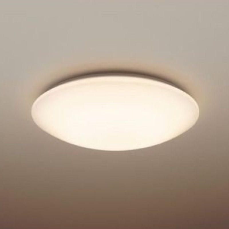 パナソニック LEDシーリング 8畳用 HH-CE0828DH