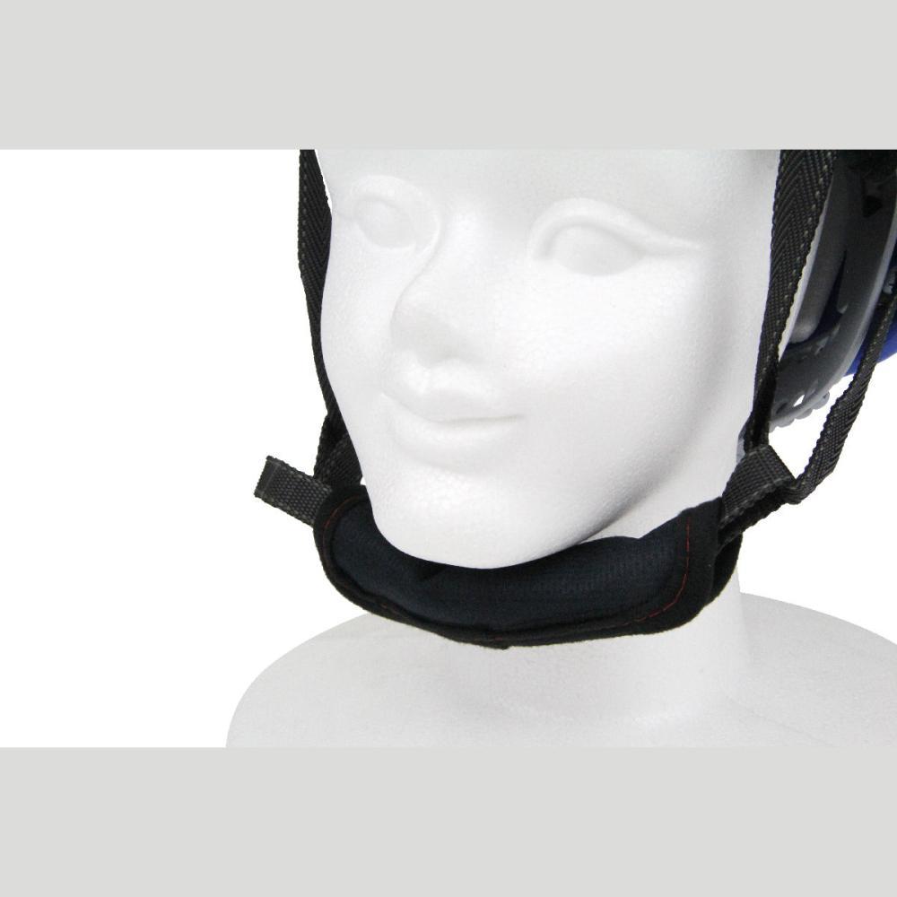 ヘルメット用アゴ紐カバー SH-DRY-AGO