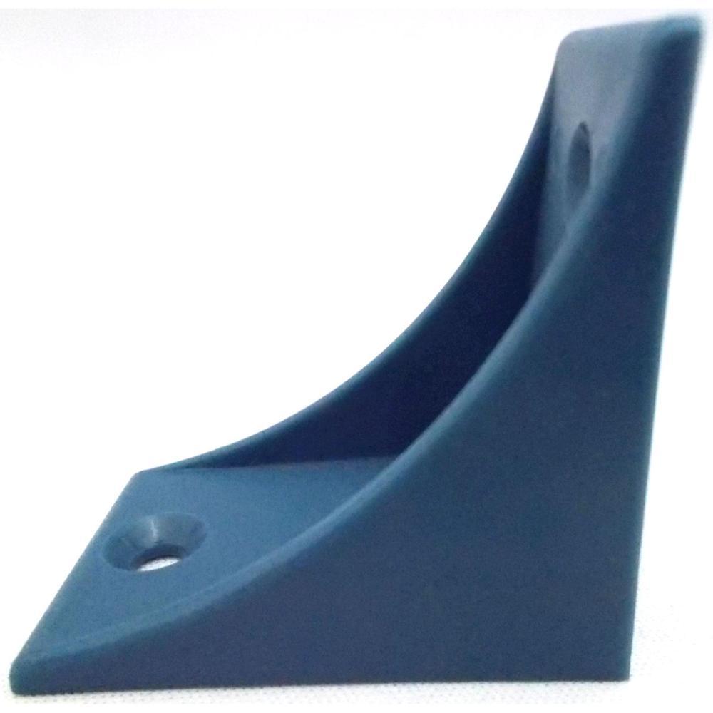DIYブロック2方 ブルー