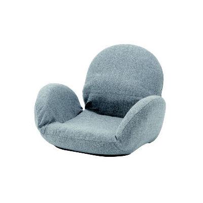 ミニアーム座椅子 各種