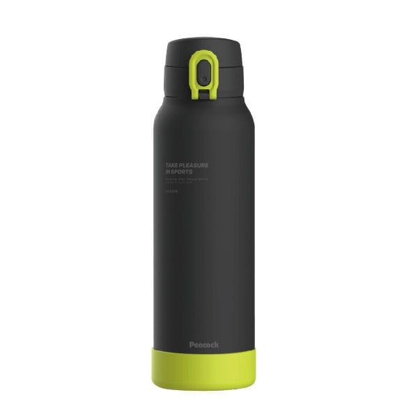 スポーツドリンク対応 ワンタッチマグボトル 0.8L AKE-R80 BY