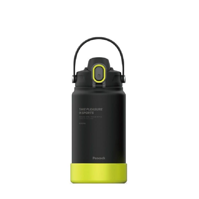 スポーツドリンク対応 ダイレクトボトル 1.5L AJG-R150 BY