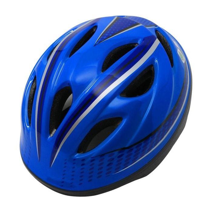キッズヘルメットSG 47~54cm 各種