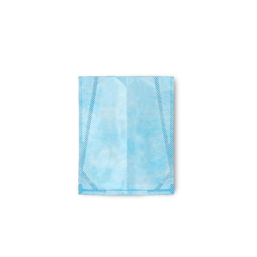 アイリスオーヤマ スティッククリーナー用使い捨てダストパック ブルー FDPAG1316