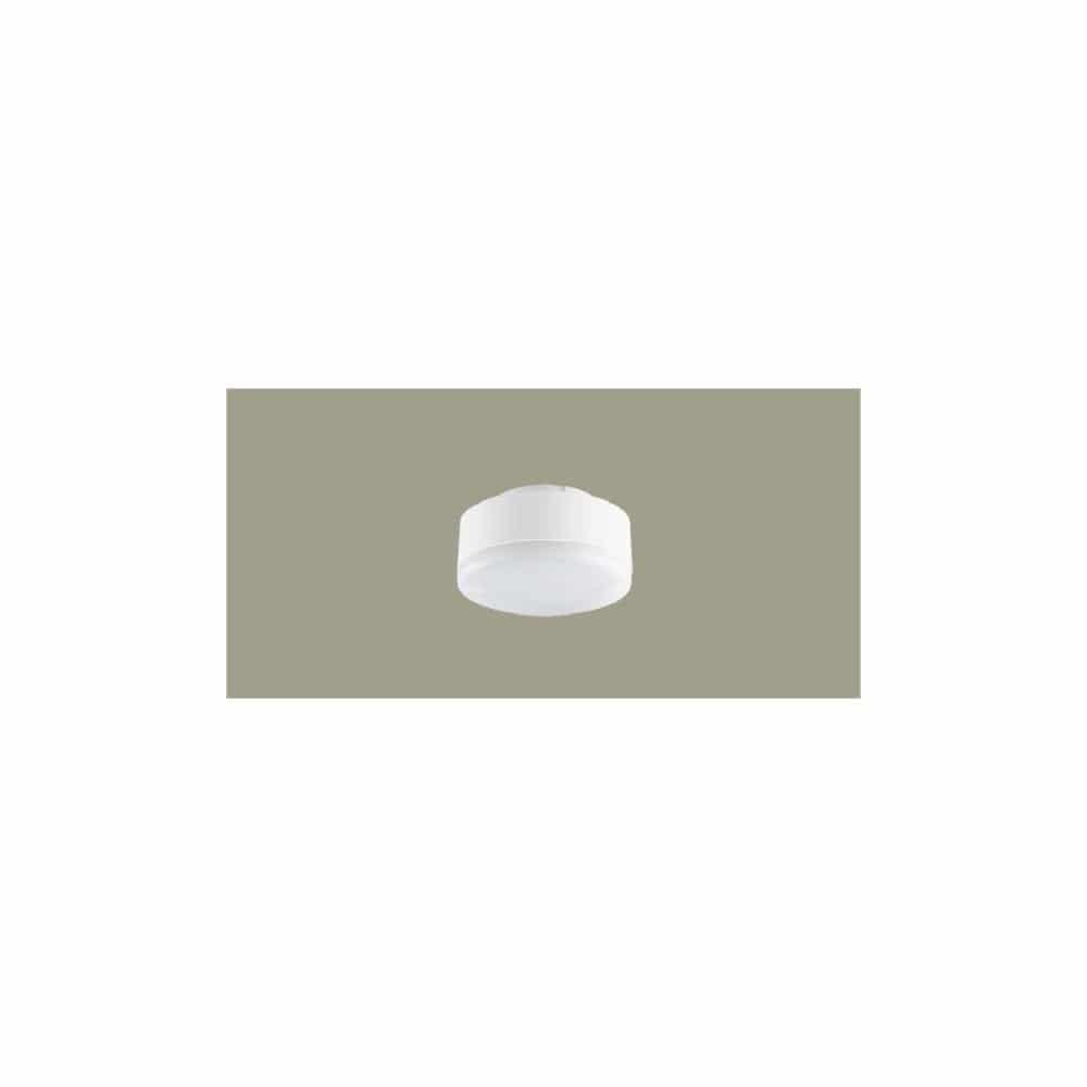 パナソニック LEDフラットランプ 各種