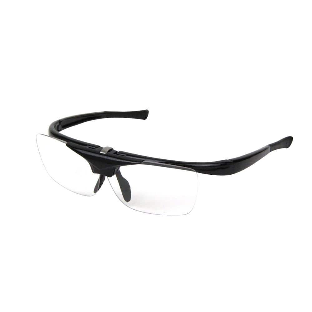 SK11 ハネアゲ式老眼保護メガネ 各種