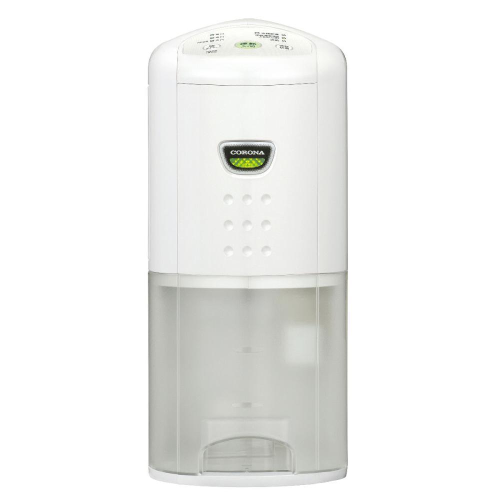 コロナ 衣類乾燥除湿機 CD-P6320(W)