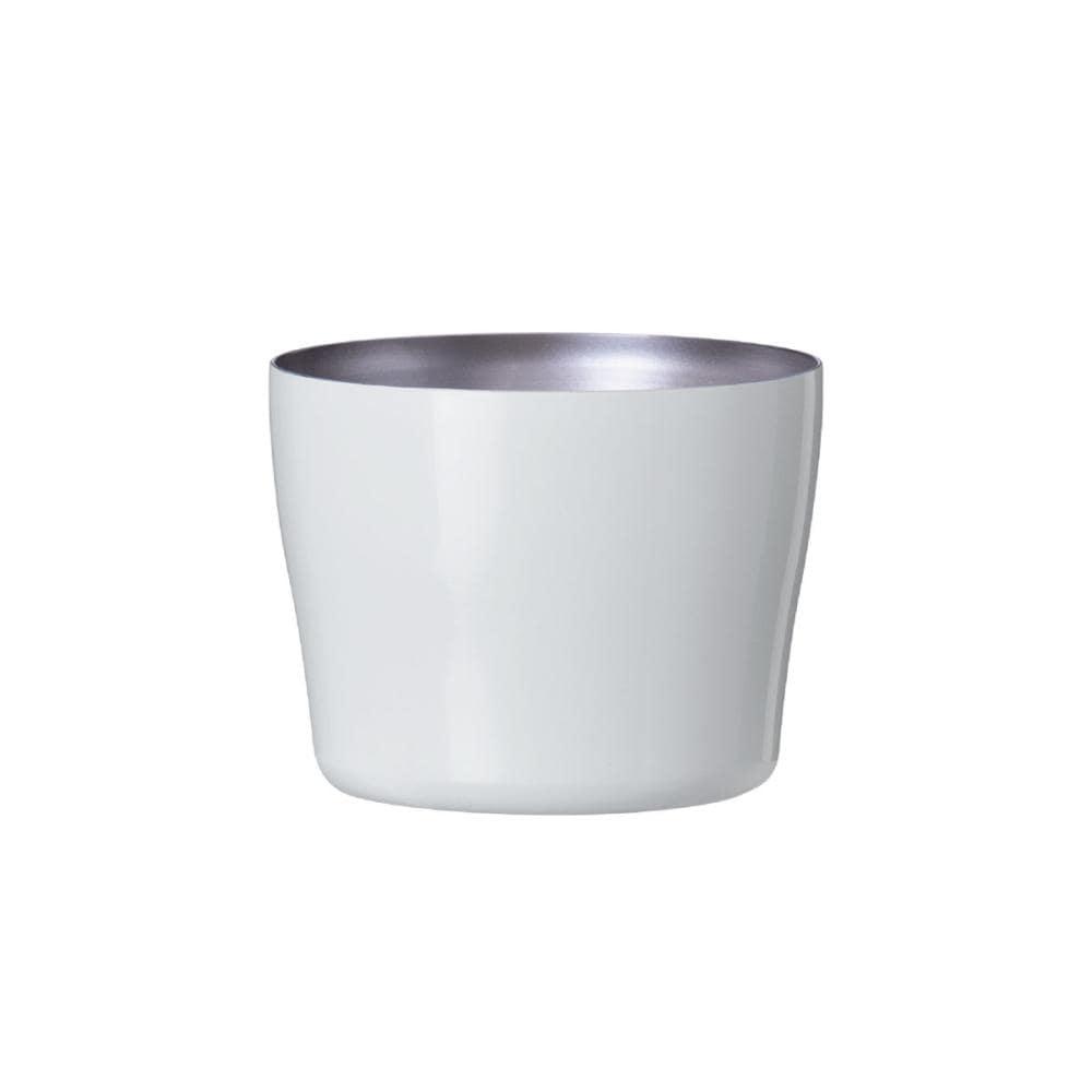アイスクリームカップ 各種