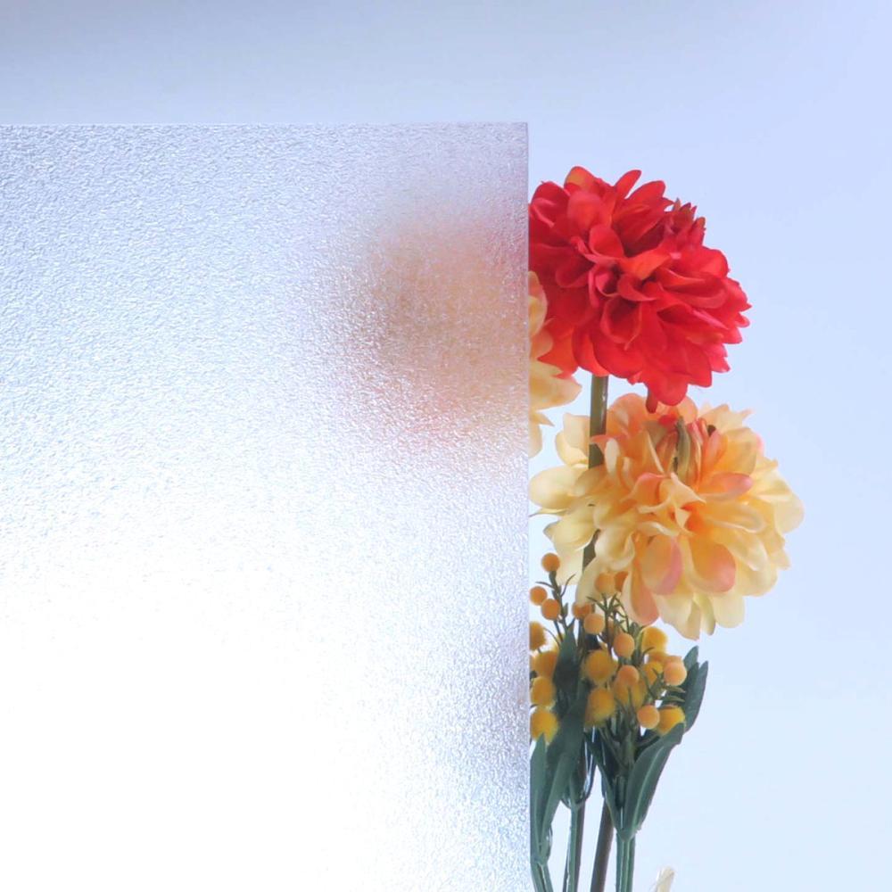 スチレンシート 1830×915×2 各種