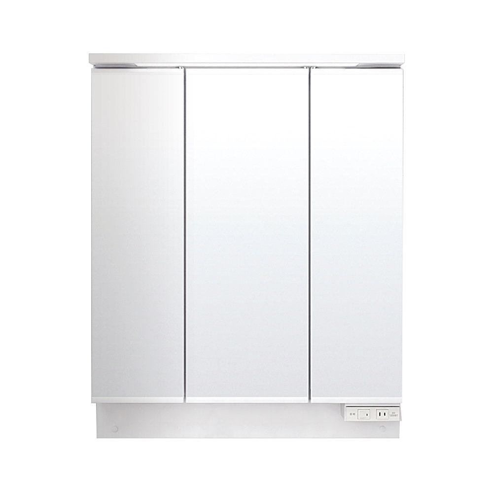 LIXIL INAX 洗面台 洗面ミラー MK1X4-753TXJU