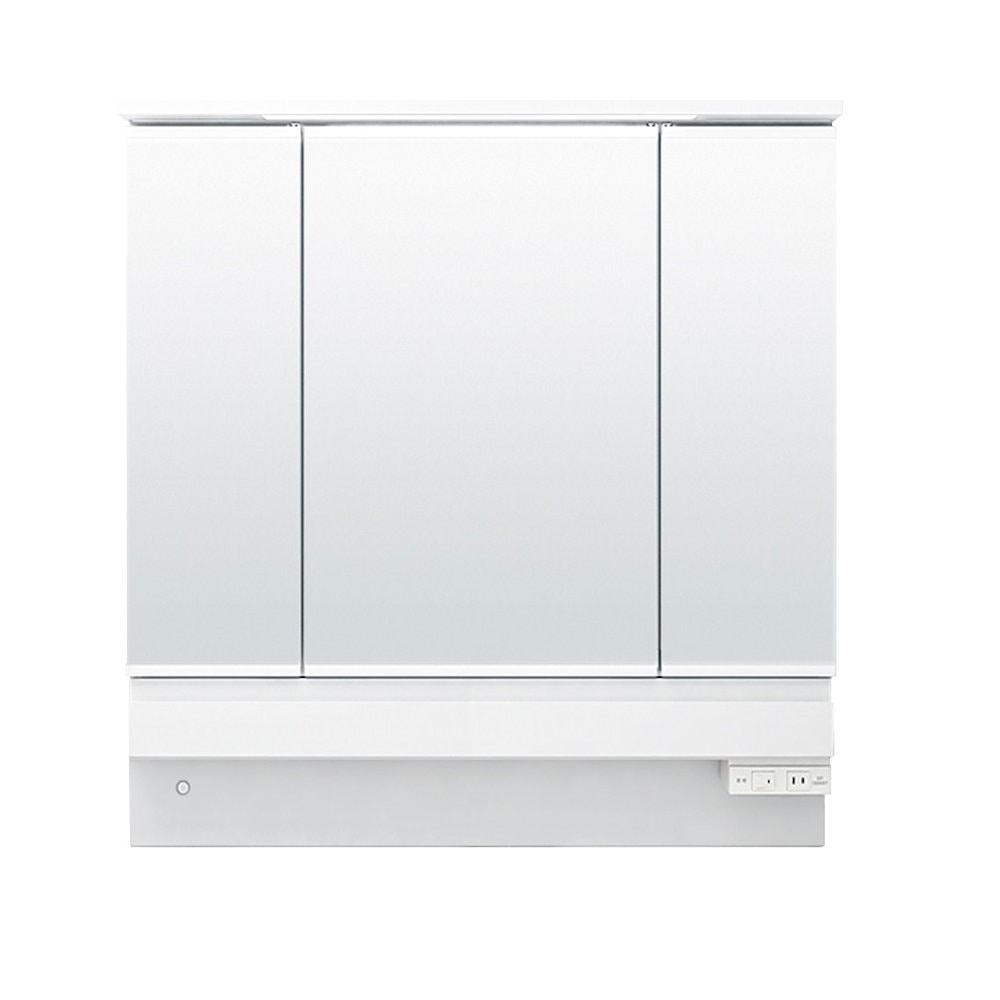 LIXIL INAX 洗面台 洗面ミラー MK1X4-903KXJU