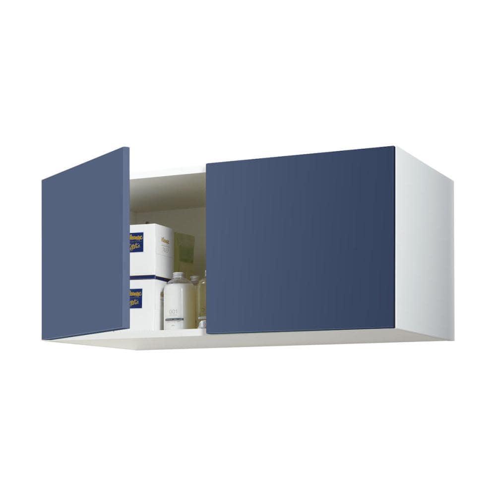 LIXIL INAX 洗面台 アッパーキャビネット 幅75cm 各色