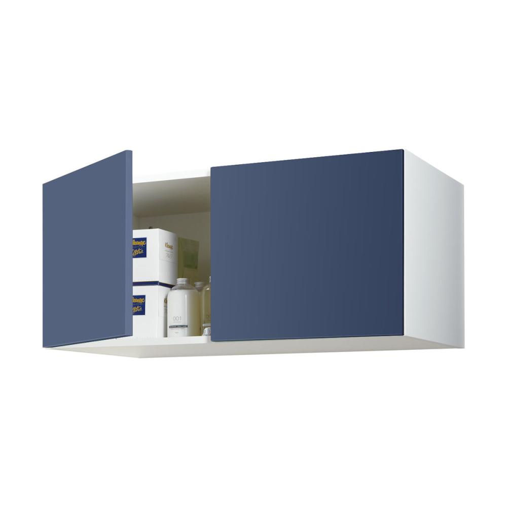 LIXIL INAX 洗面台 アッパーキャビネット 幅90cm 各色