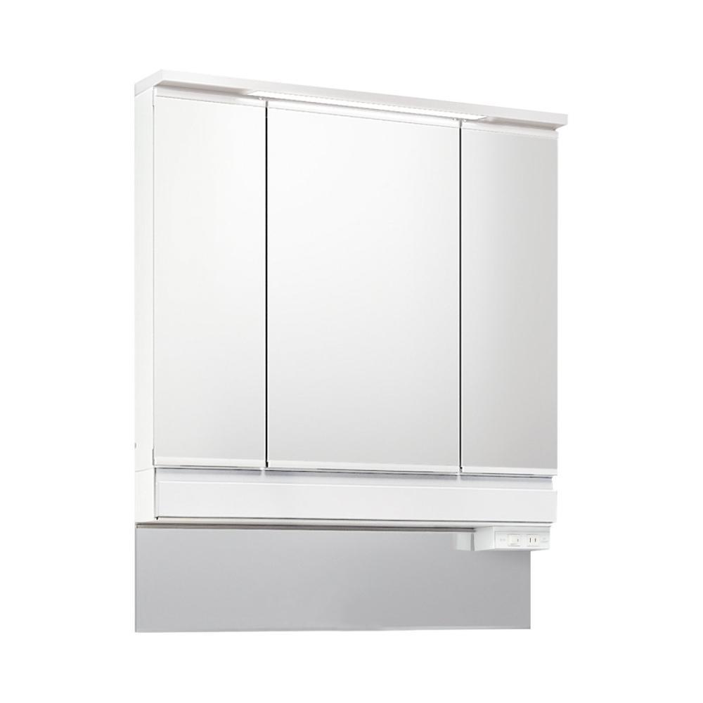 LIXIL INAX 洗面台 洗面ミラー MJ1X2-903KXJU