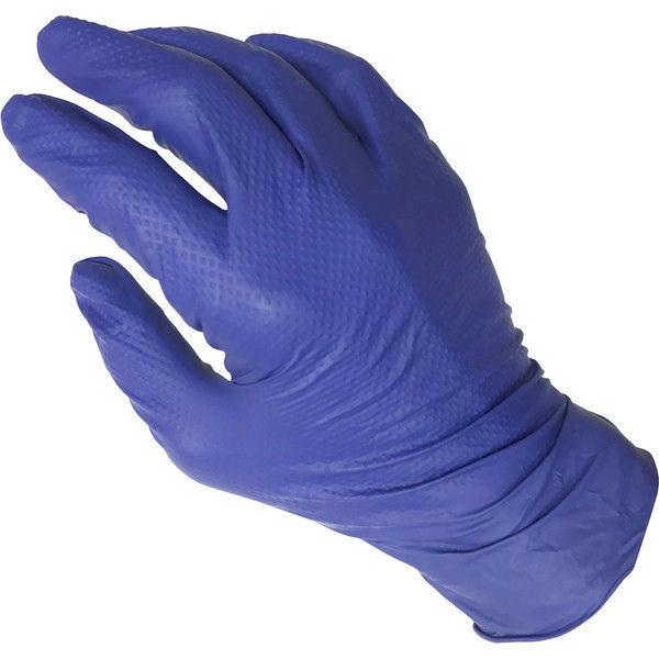 農業用薄手袋収穫日和50枚 各サイズ
