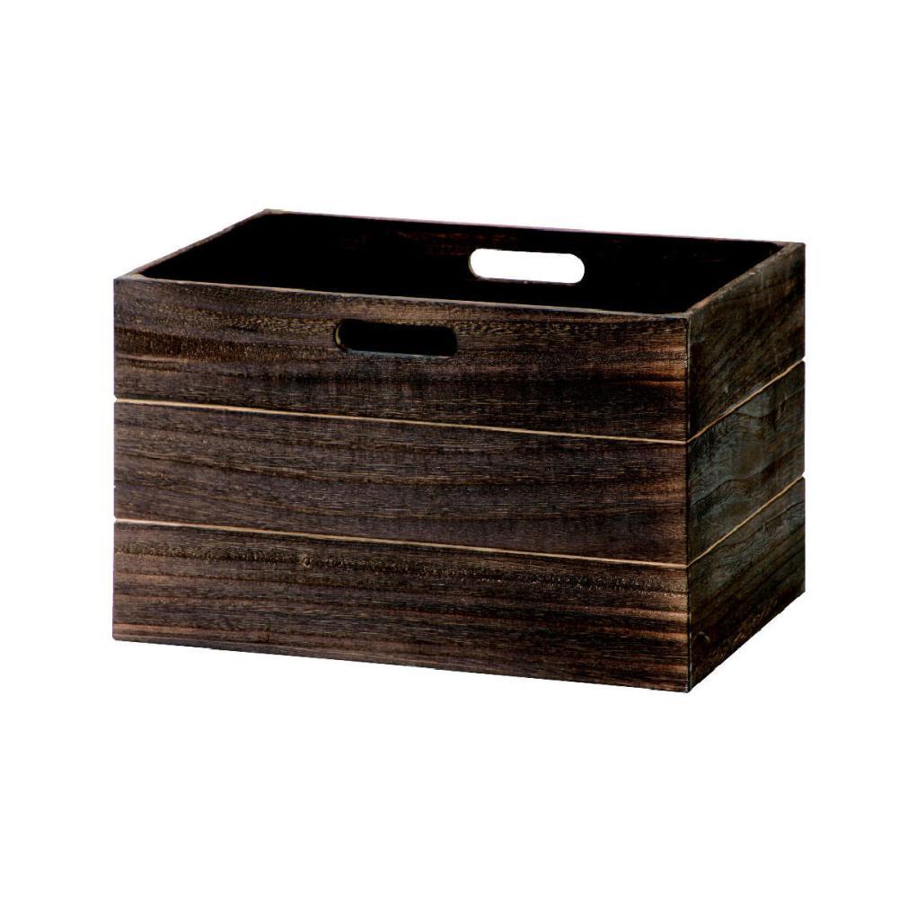 アテーナライフ 桐製ボックス 各種