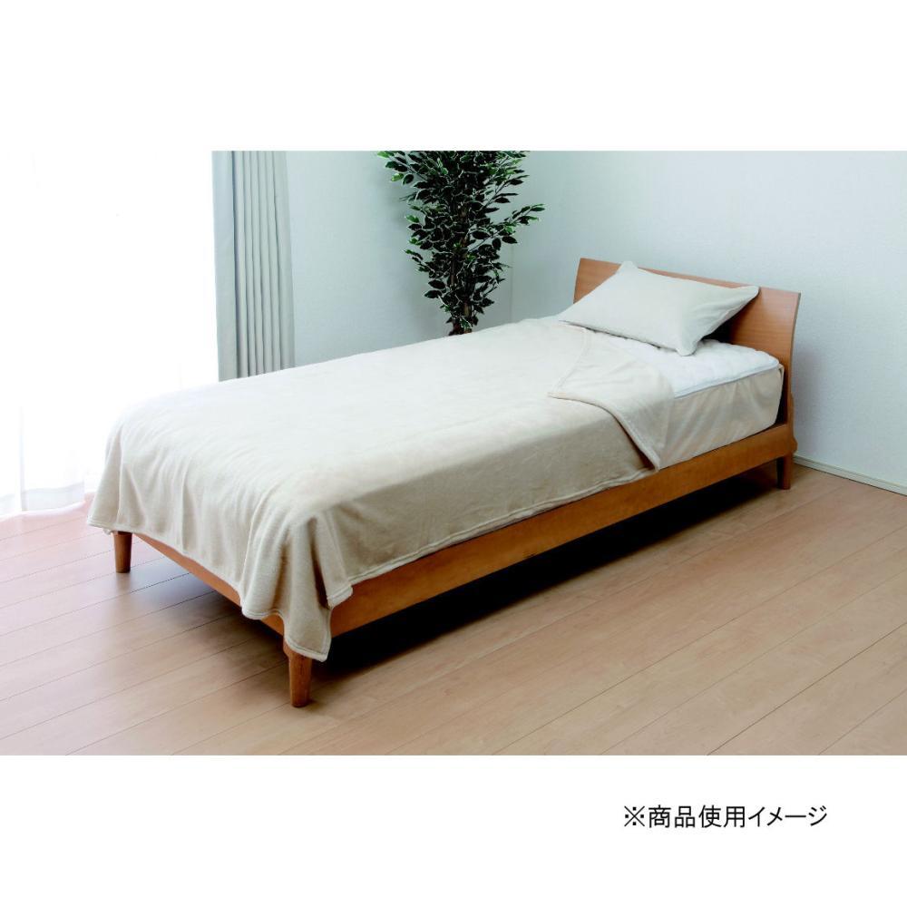 アテーナライフ 軽量毛布 ソフティ シングル 140×190cm 各種