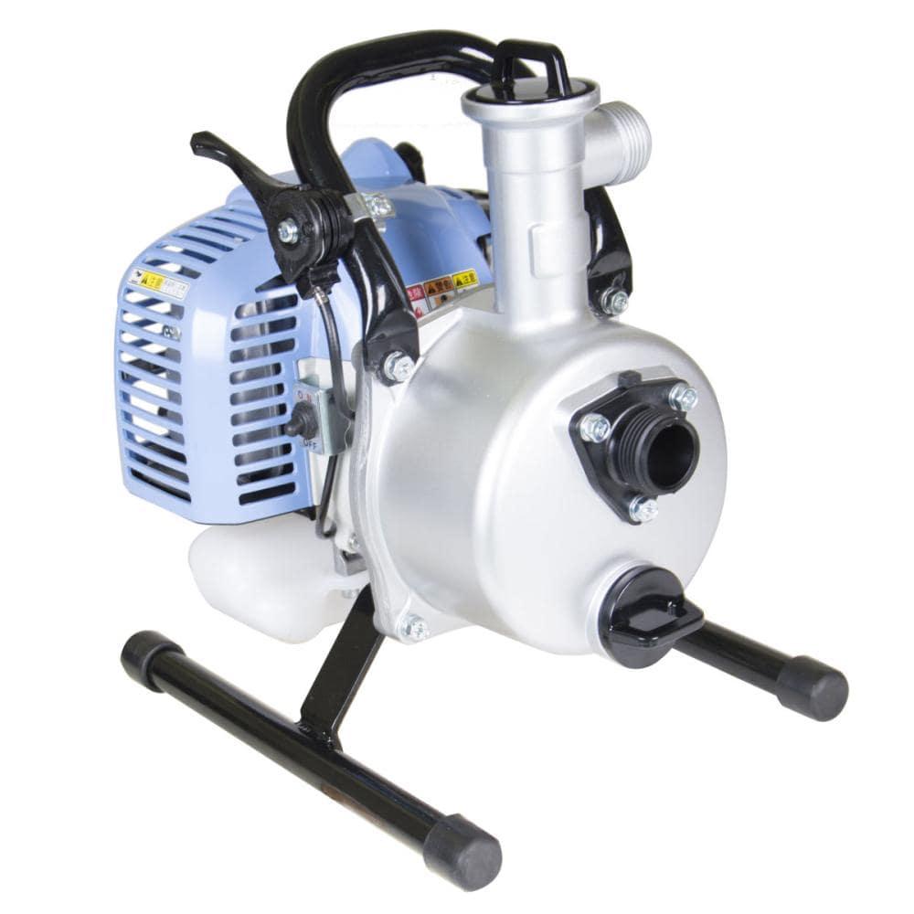 BIG-M エンジンポンプ BP2521MA