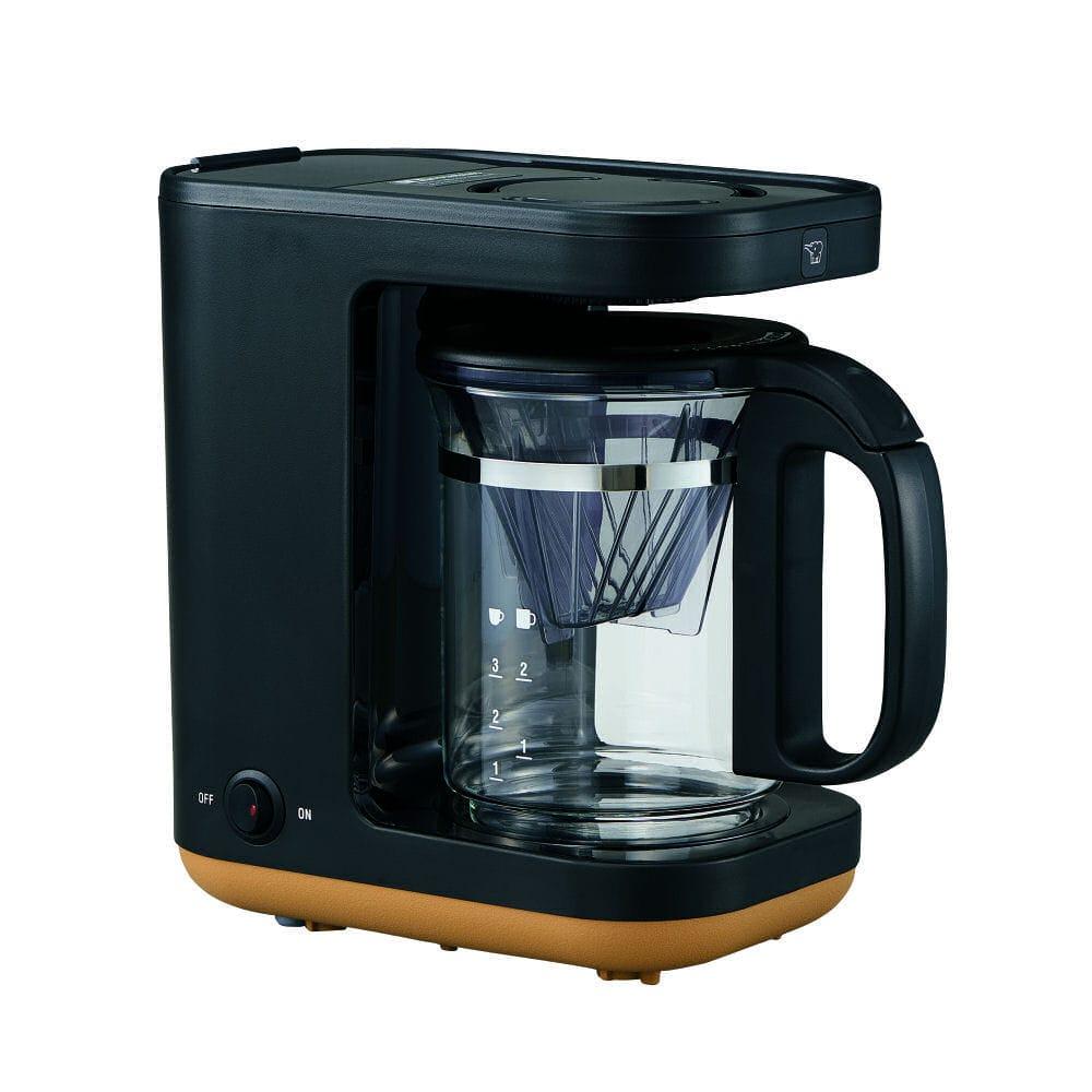 象印 STAN コーヒーメーカー 360ml ECXA30-BA