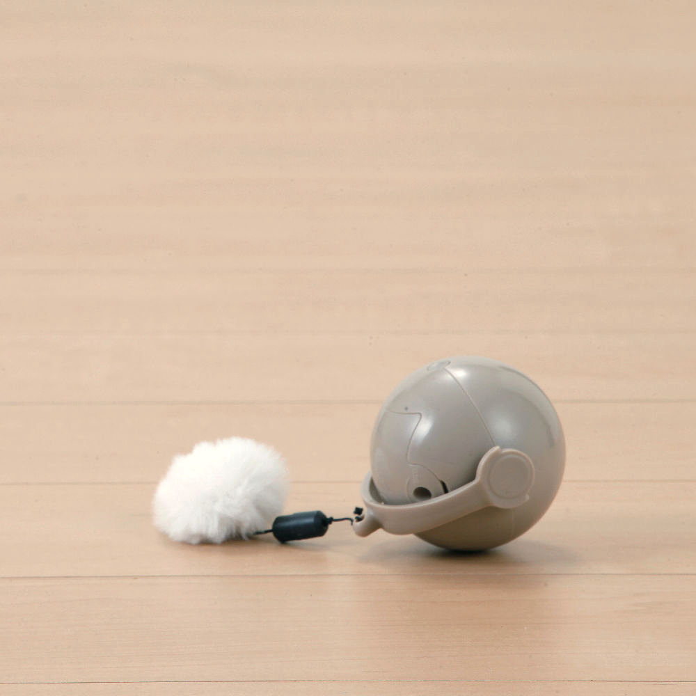Petami ペット玩具 マウスハント