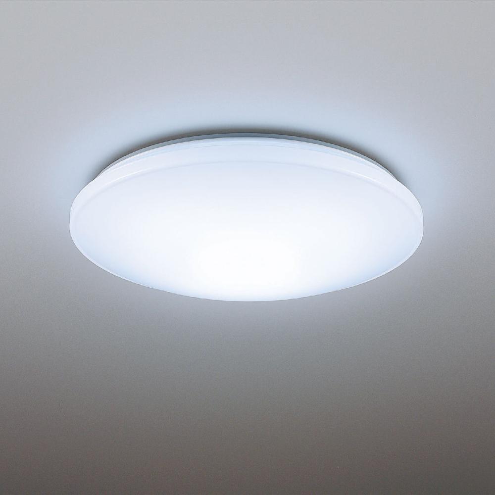 パナソニック LEDシーリングライト 単色 6畳用 HH-CE0628DH