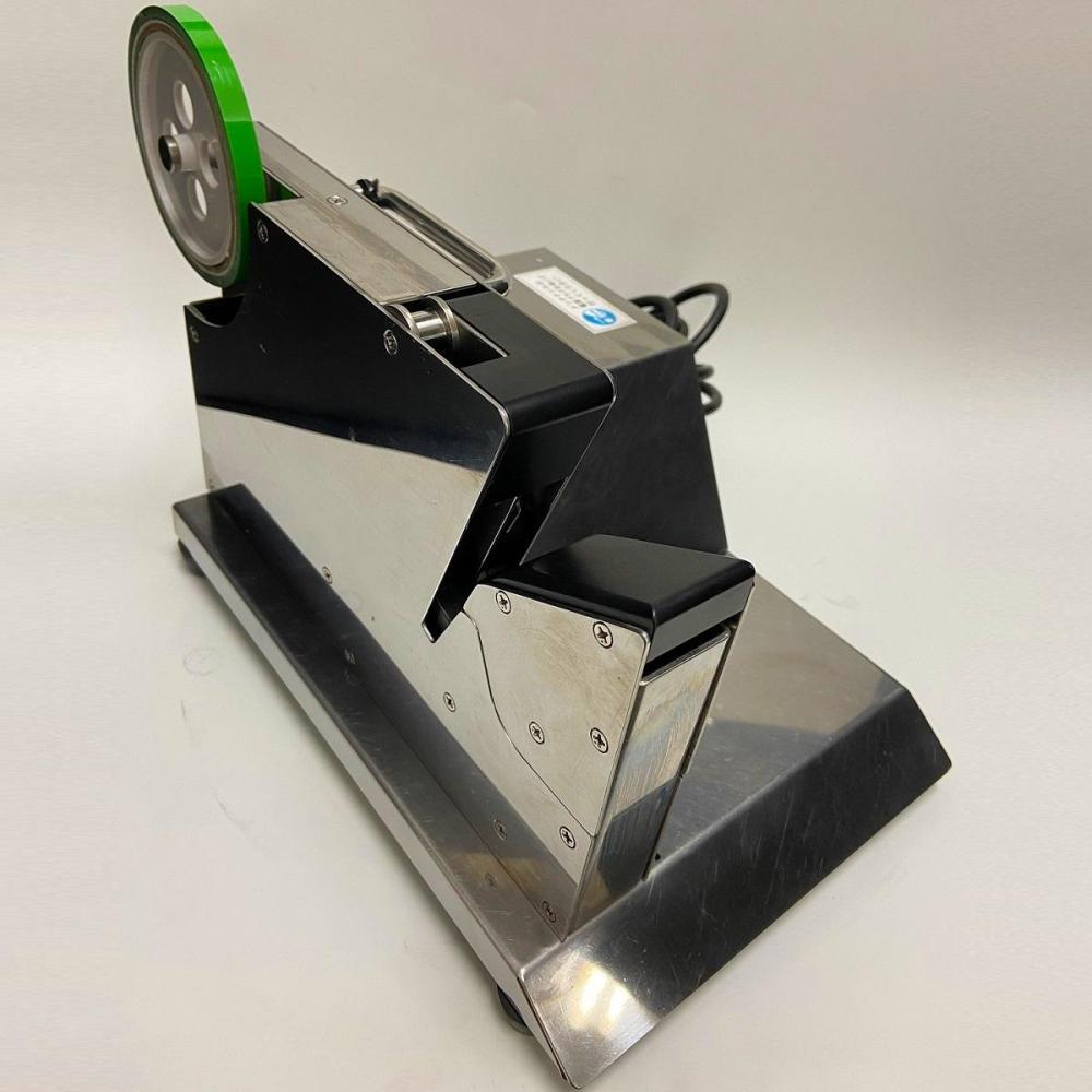信和 電動式バッグシーラー機 パワー・シーラー