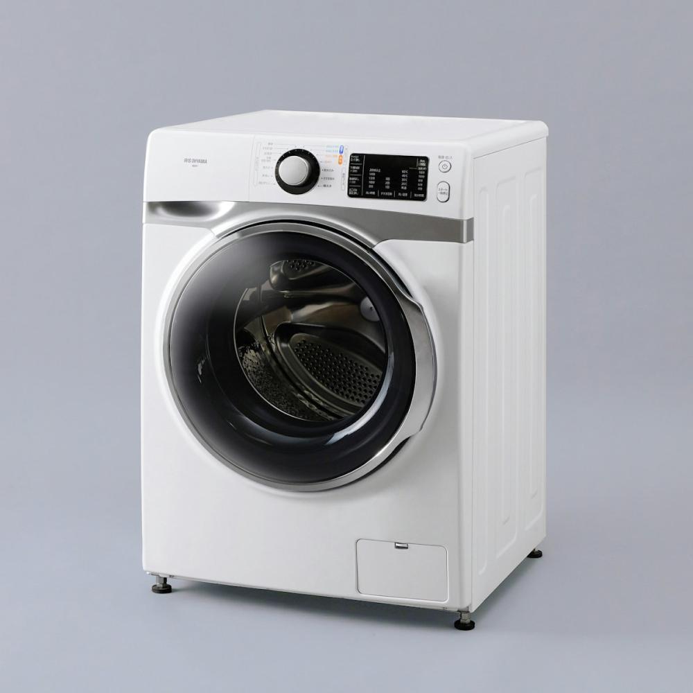 価格 ドット コム 洗濯 機