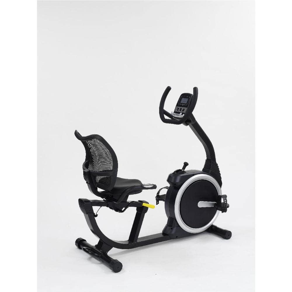 アルインコ リカンベントバイク トレーニングマシン AHE7020
