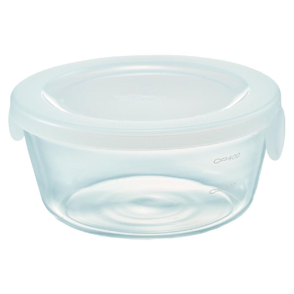 ハリオ 耐熱ガラス保存容器 各種
