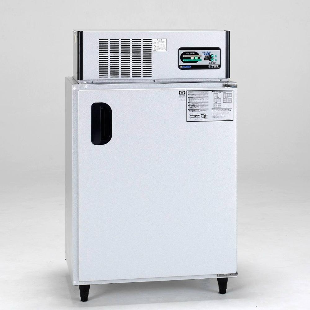 アルインコ 玄米専用保冷庫 4袋用 LHR04