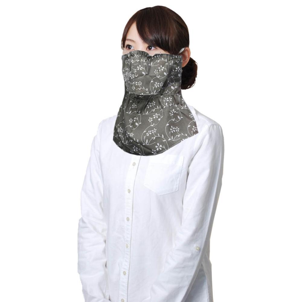 UVフェイスマスク PA-007
