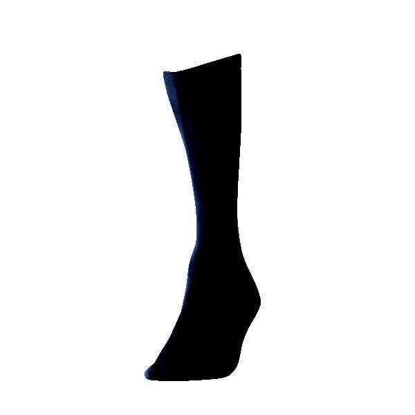 コメリ ヒートフィーリング 紳士 薄くて温かソックス 足底パイル 2足組 ブラック