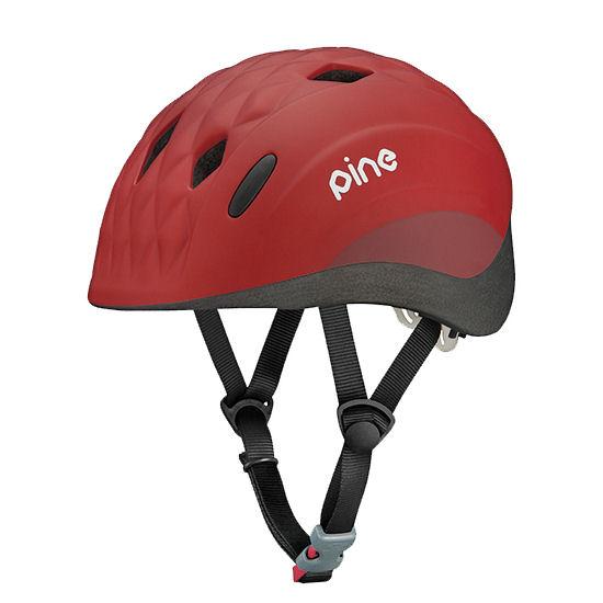 OGKカブト ヘルメット PINE ソフトシェル 47~51cm 各種