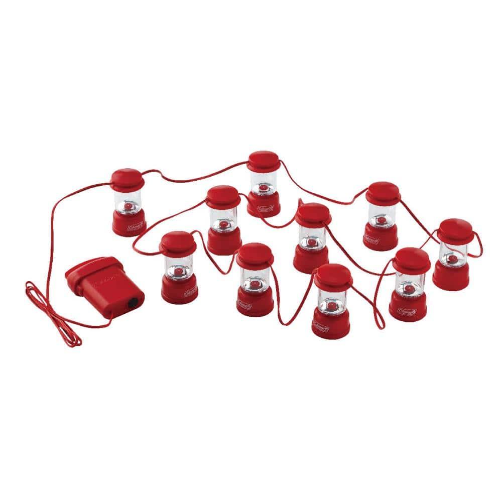 コールマン LEDストリングライト2 2000031280