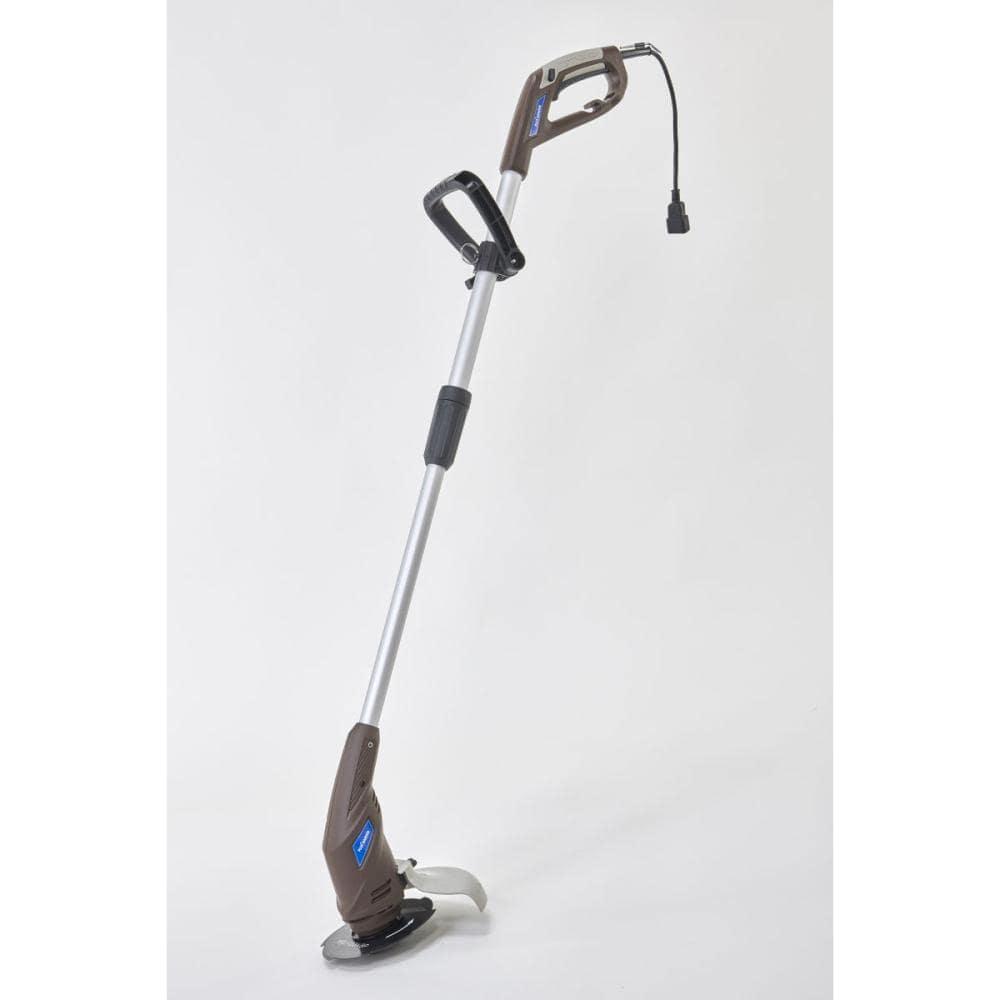 SHINKO(新興製作所) 2Way電気草刈機 ACGC-420