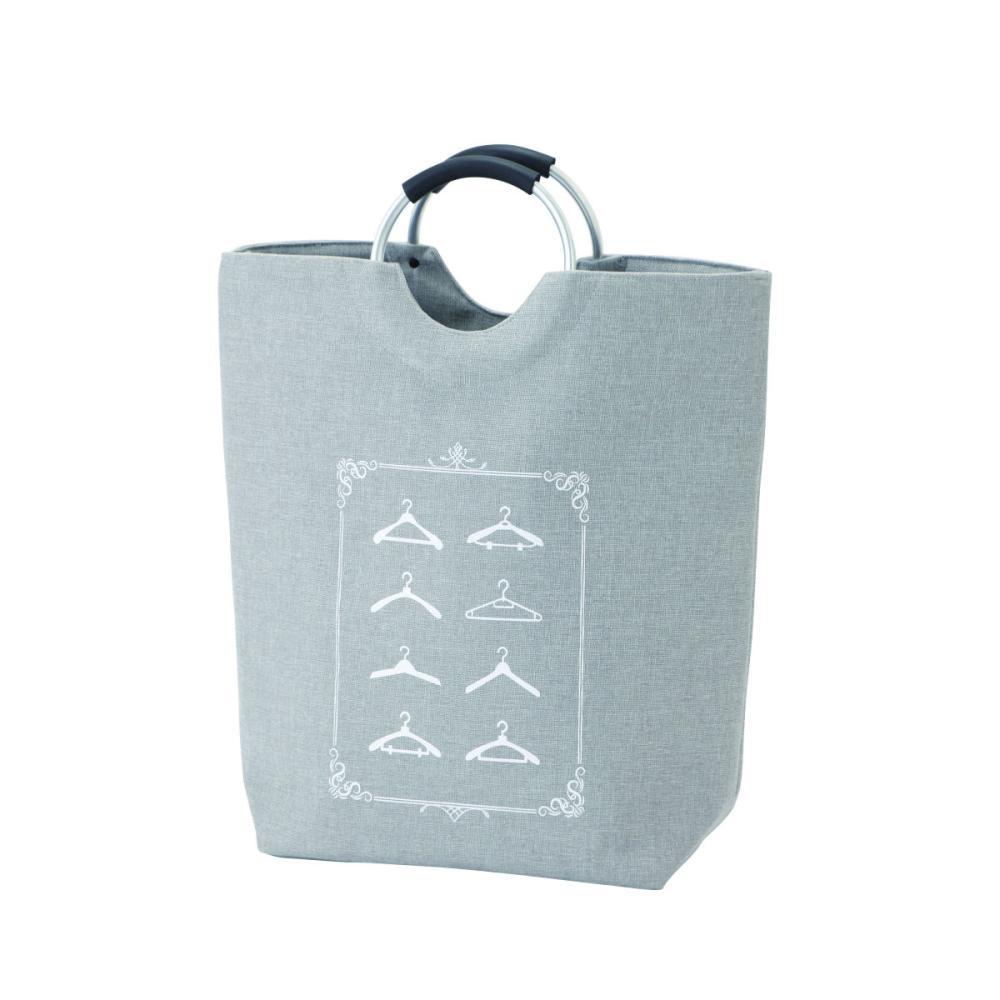 アテーナライフ トート型ランドリーバッグ 各種