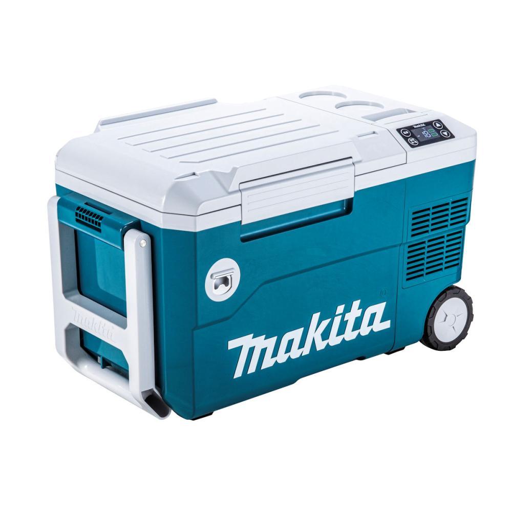 マキタ 充電式保冷温庫 本体のみ(バッテリ・充電器別売) CW180DZ