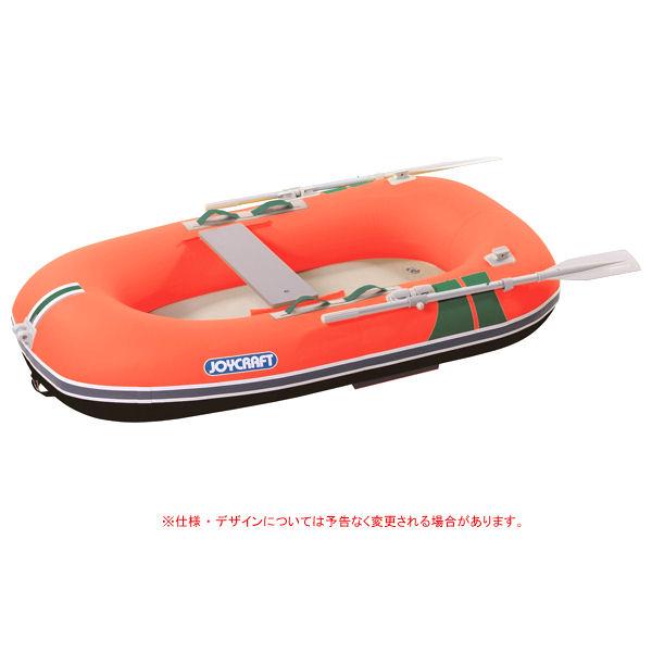 2人乗りボート TW-229N