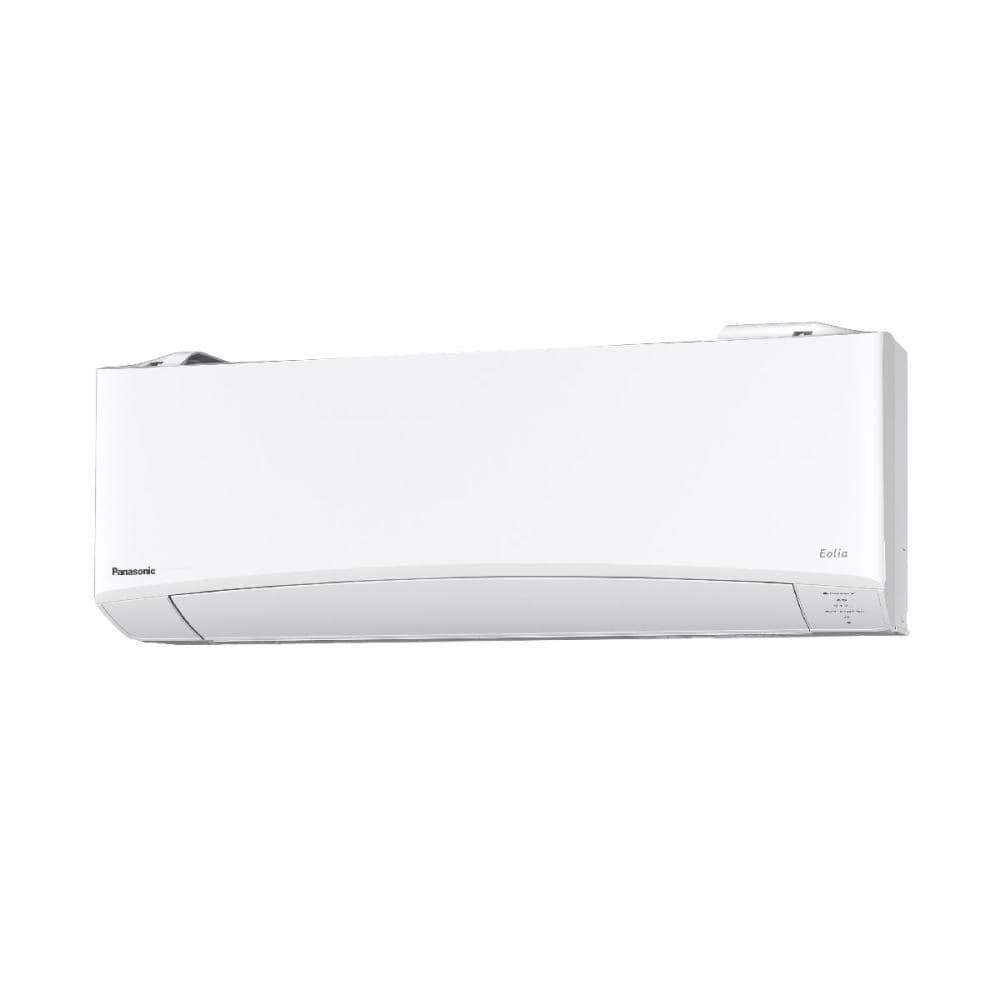 パナソニック エアコン エオリア 6畳用 CS-EX220D-W