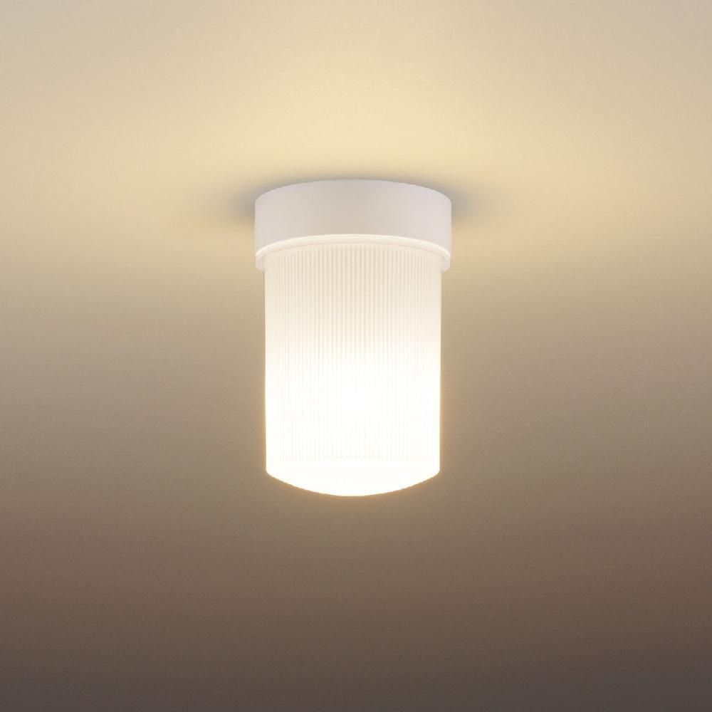 パナソニック LED浴室灯 HH-SF0023L 電気工事必要