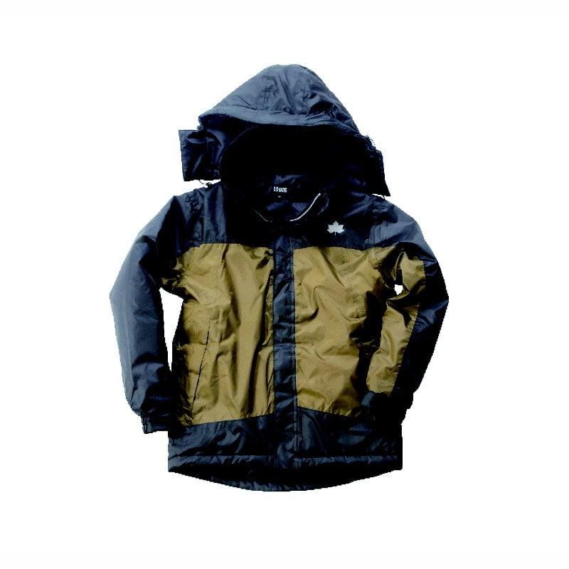 LOGOS 防水防寒スーツ シーレーン 各種