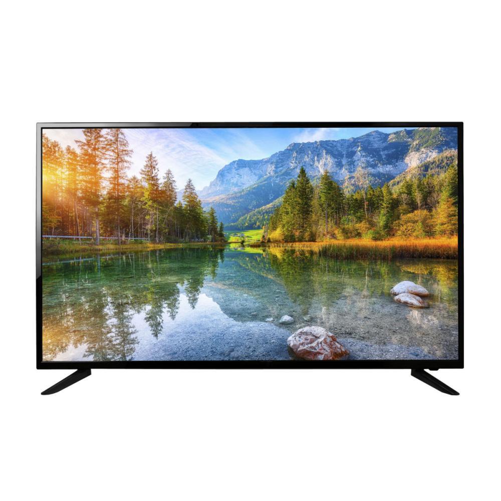 WIS 50インチ フルハイビジョン液晶テレビ AS23F5002TV