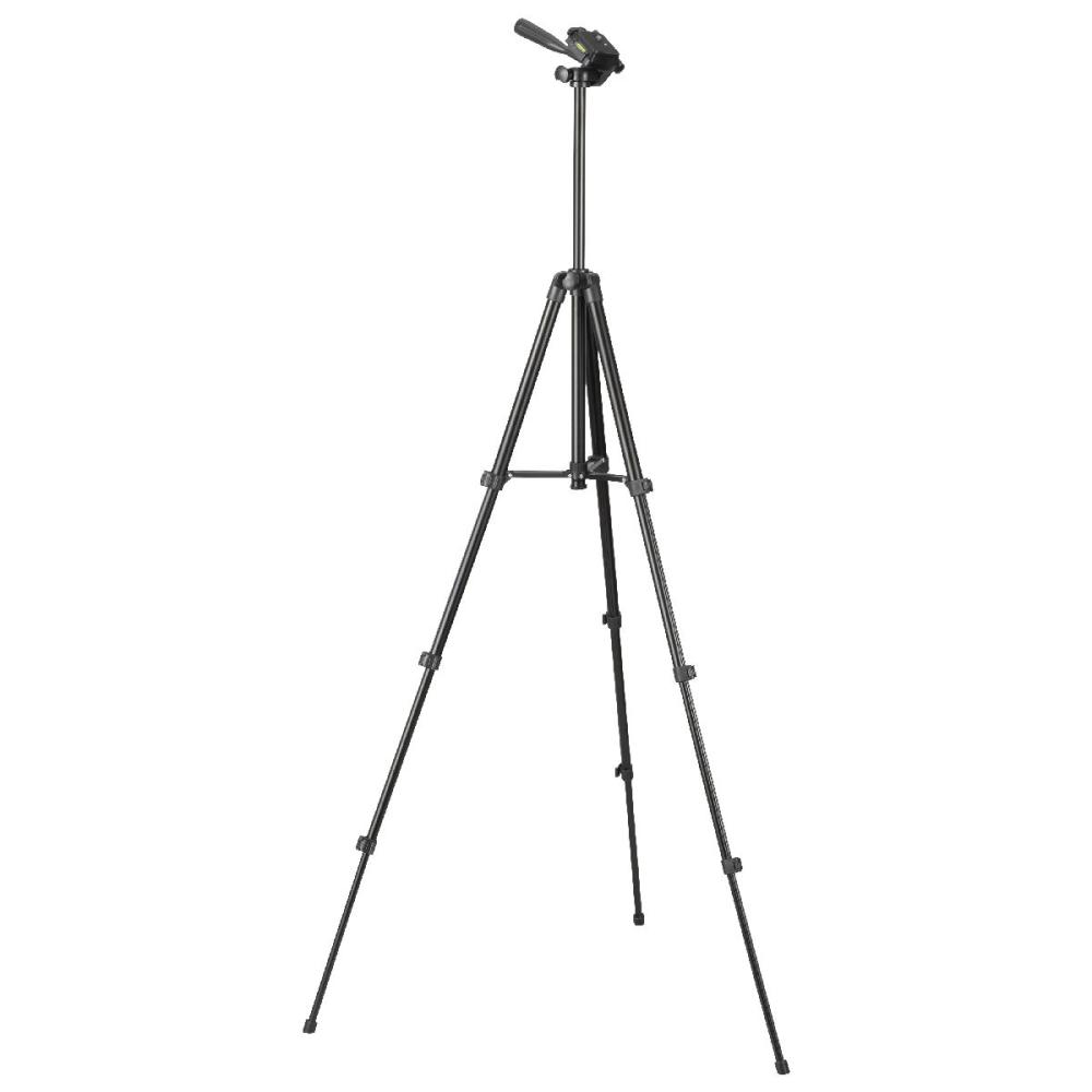 オーム電機 カメラ用三脚 軽量・コンパクトタイプ