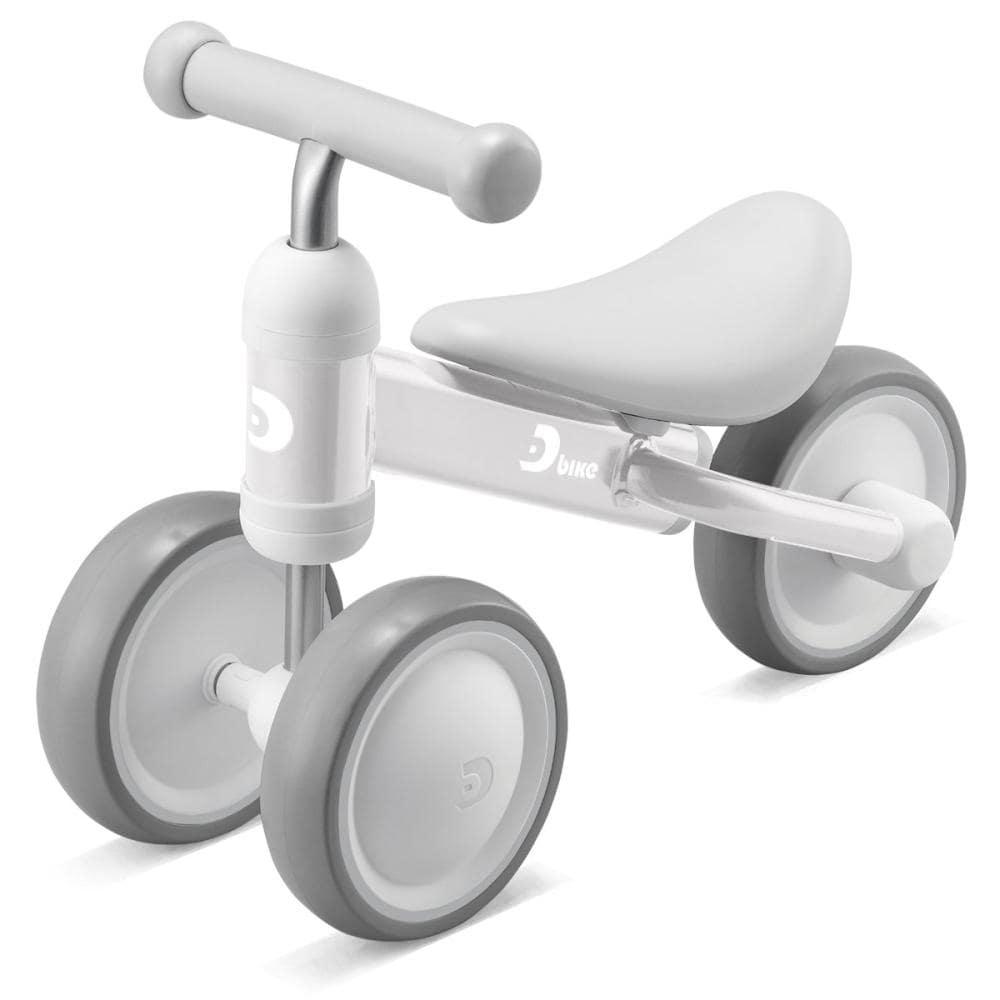 アイデス ディーバイクミニプラス アッシュ D-Bike mini
