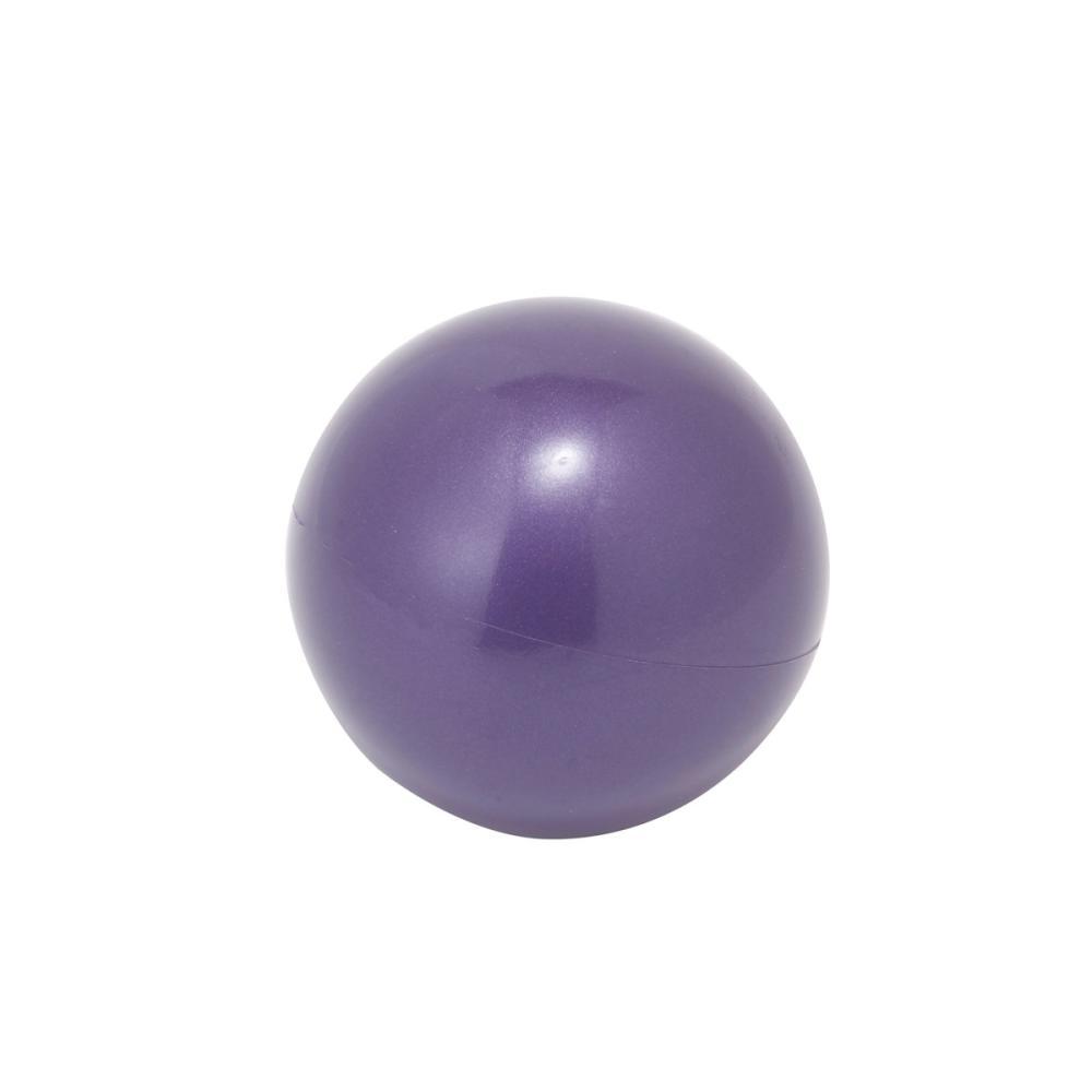 L'CREST(ルクレスト)ストレッチウエイトボール 1kg パープル