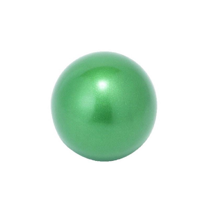 L'CREST(ルクレスト) ストレッチウェイトボール 2kg グリーン
