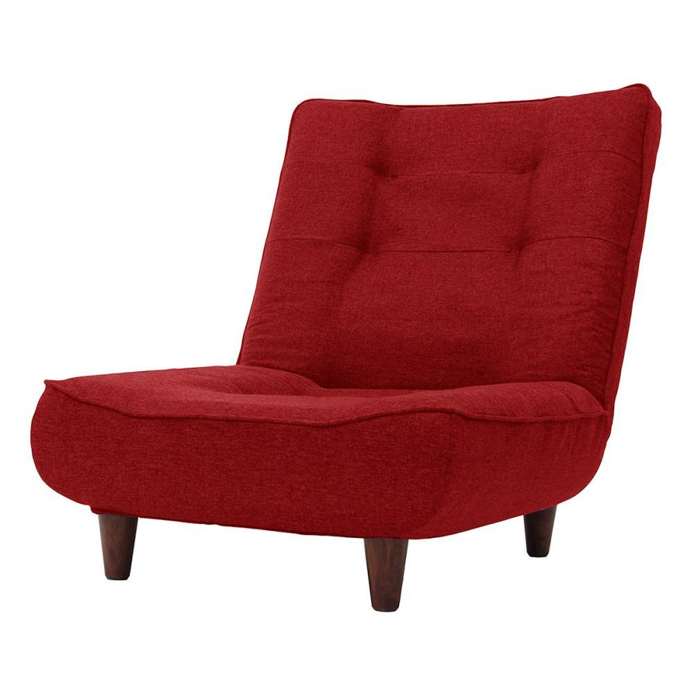 セルタン 1人掛けハイバックソファー 各種