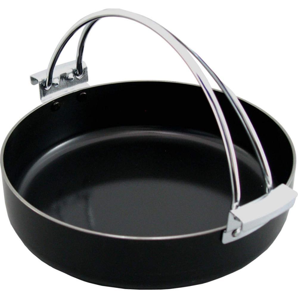 北陸アルミニウム 鉄すき鍋 IH対応 ウチソトバル 各種