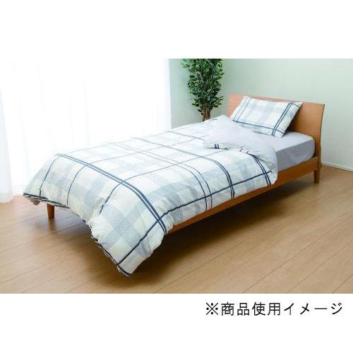 アテーナライフ ベッド用 寝具6点セット スタンザ